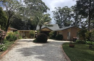 Picture of Sanctuary Point NSW 2540