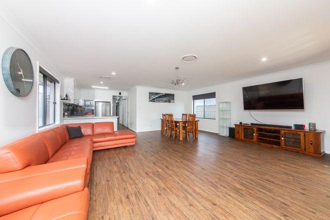 Picture of 2B Alexandrina Avenue, DUBBO NSW 2830