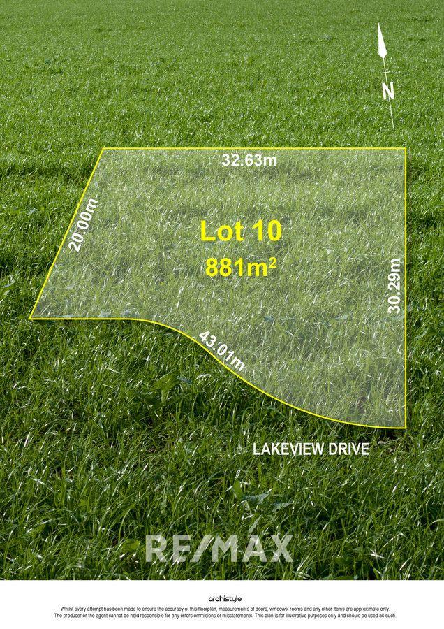 10/55 Lakeview Drive, Lakes Entrance VIC 3909, Image 0