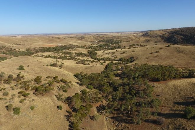 Picture of Lot 106 Mine Road, PALMER SA 5237