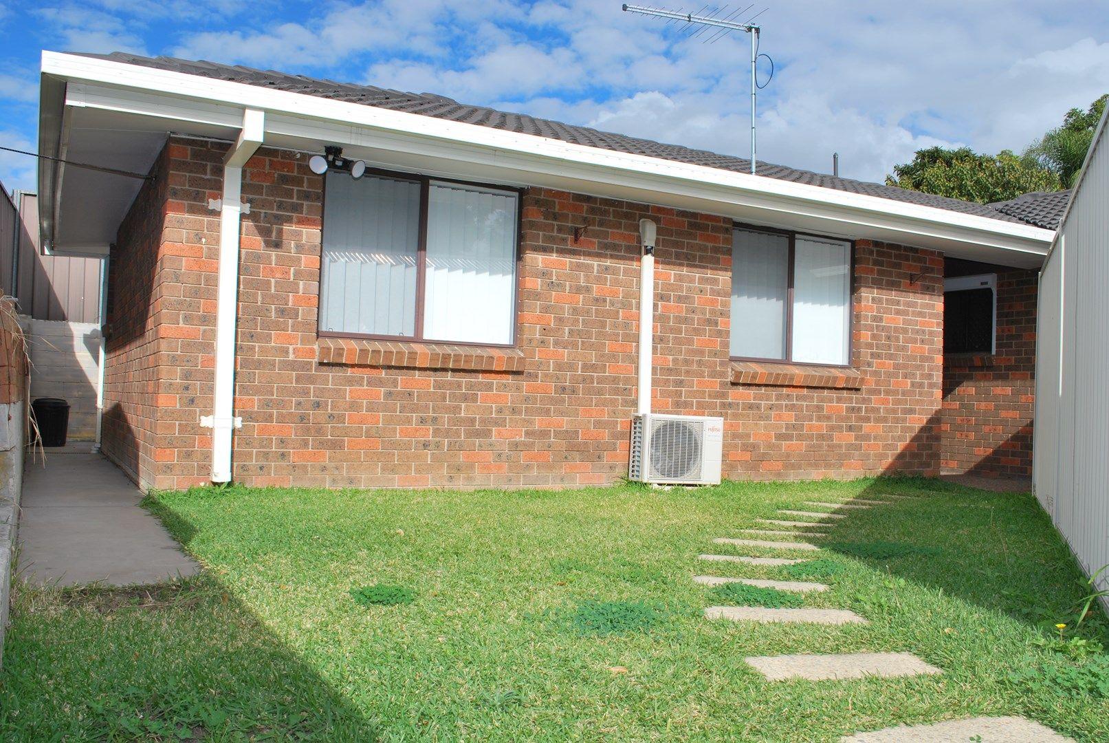 31A Province Street, Abbotsbury NSW 2176, Image 0