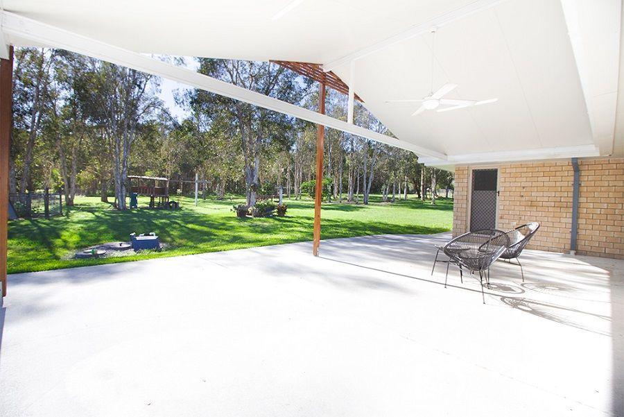 4-12 Northfield Place, Elimbah QLD 4516, Image 1