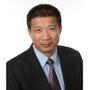Richard Qi Chen