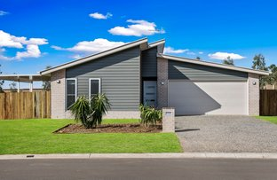 Picture of 64 Magpie Drive, Cambooya QLD 4358
