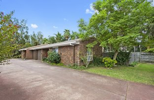 Picture of 1/23 Dolphin Avenue, Batemans Bay NSW 2536