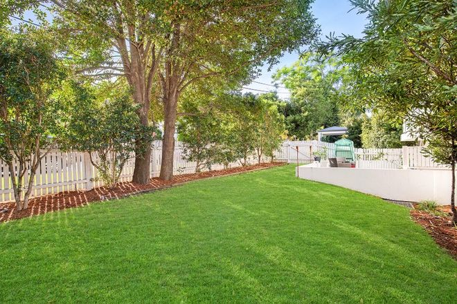 Picture of 3/15-17 Brookvale Avenue, BROOKVALE NSW 2100