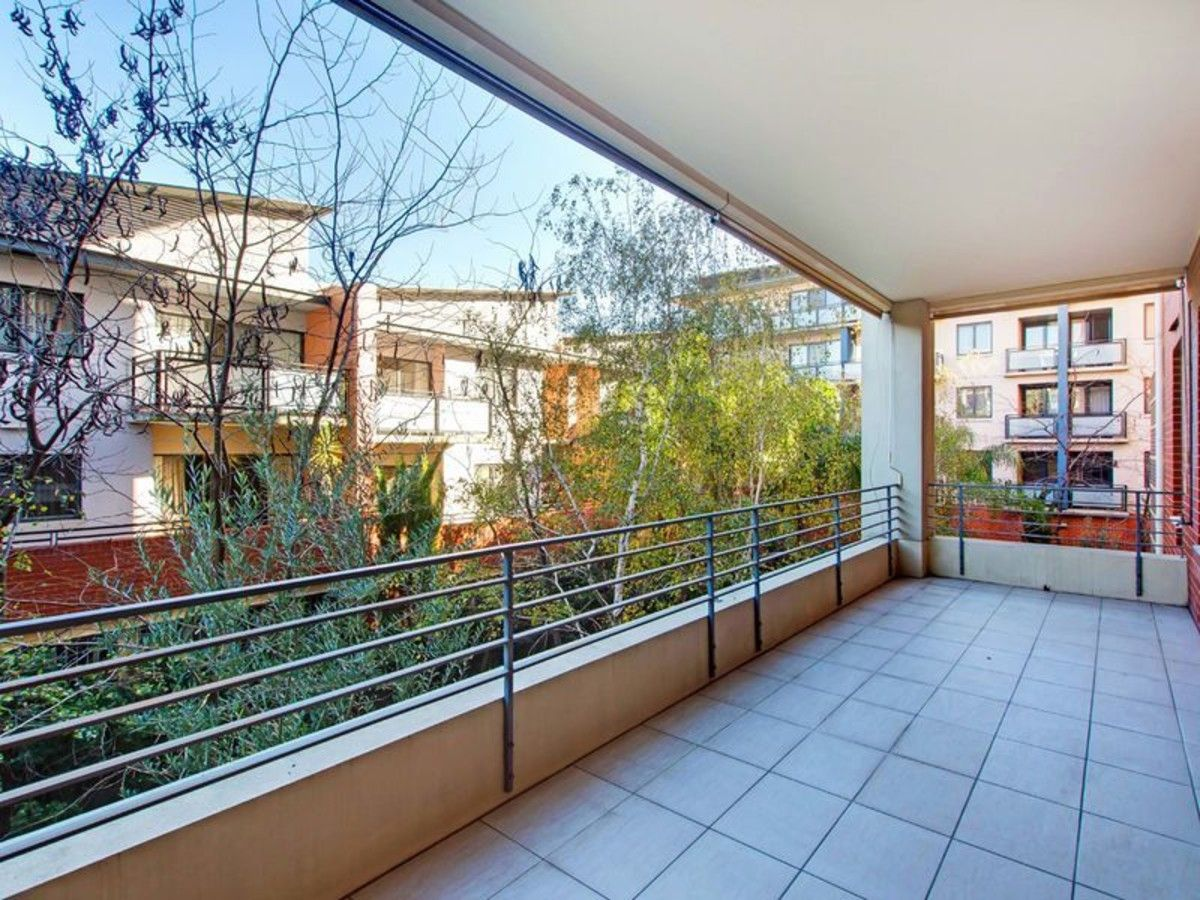 12/7 Liberman Close, Adelaide SA 5000, Image 2