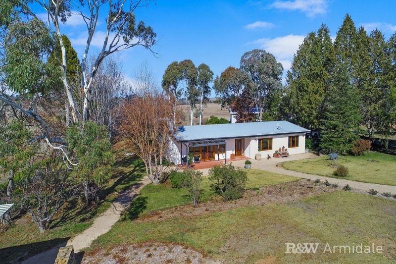 253 Burns Road, Armidale NSW 2350, Image 0