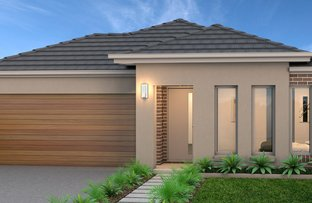 Picture of Lot 2 Algester RD, Parkinson QLD 4115