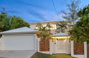 Picture of 26 Friend Street, Edge Hill QLD 4870