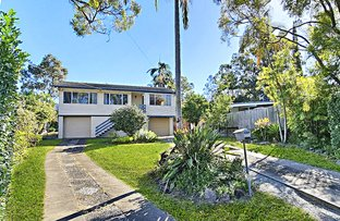Picture of 26 Ferny Way, Ferny Hills QLD 4055