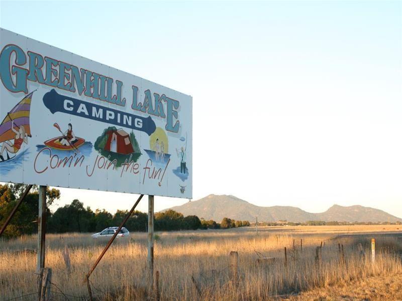Western Highway, Ararat VIC 3377, Image 0