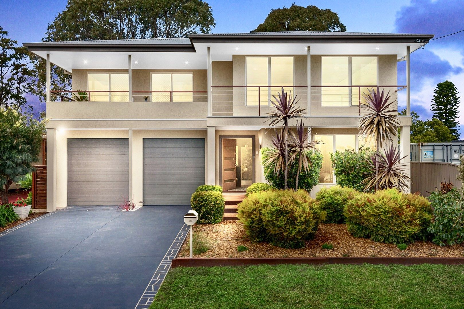 12A Marmion Street, Mannering Park NSW 2259, Image 0