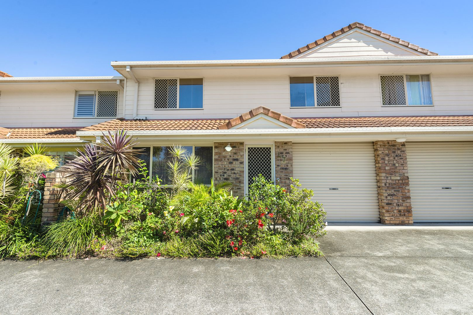 7/199 Kennedy Drive, Tweed Heads West NSW 2485, Image 0