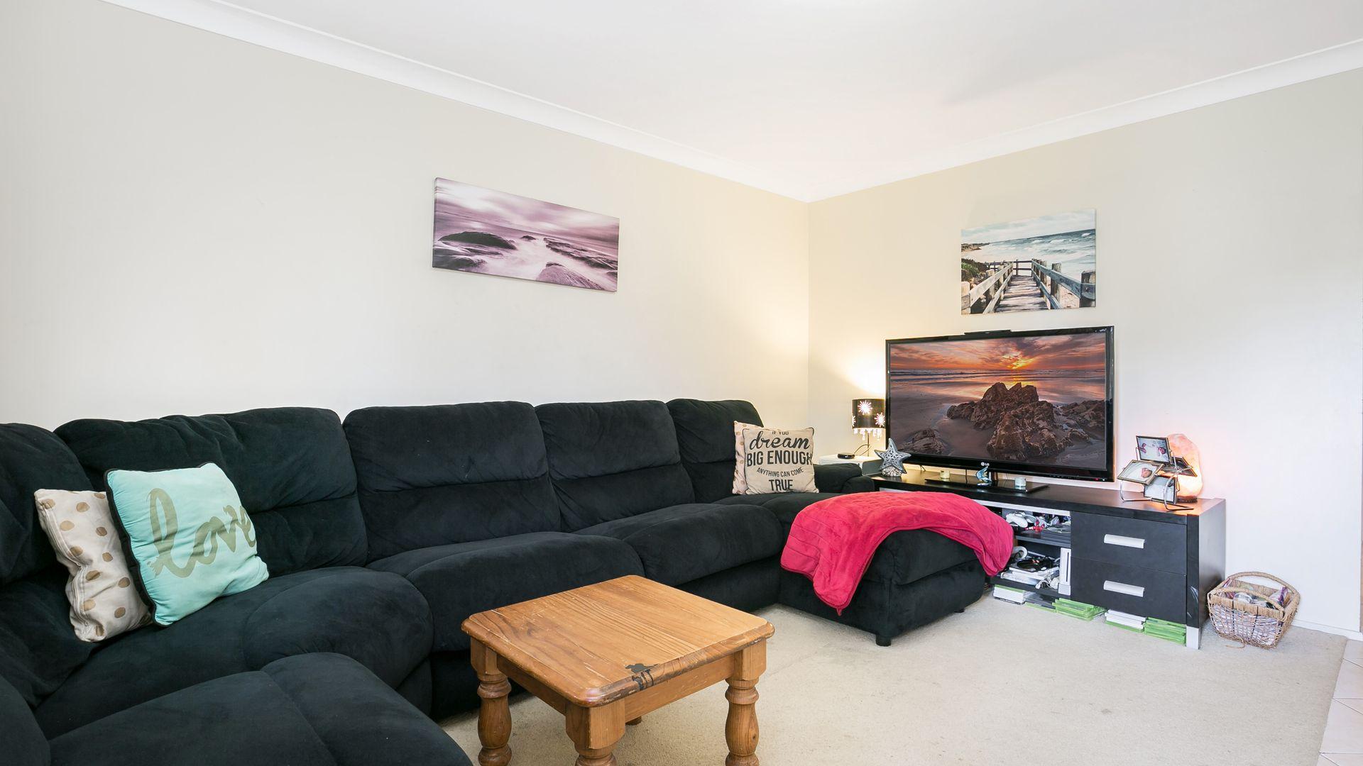 13 Schanck Drive, Metford NSW 2323, Image 1