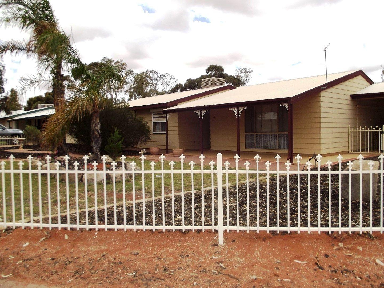 34 Pioneer Drive, Roxby Downs SA 5725, Image 0