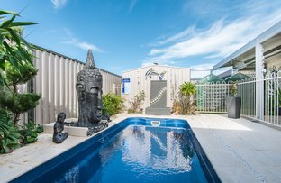 Picture of 36 Tranquility Crescent, Aveley WA 6069