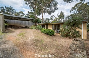 Picture of 143 Belgrave Hallam Road, Belgrave South VIC 3160