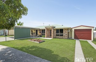 Picture of 35 Eveshan Road, Deception Bay QLD 4508