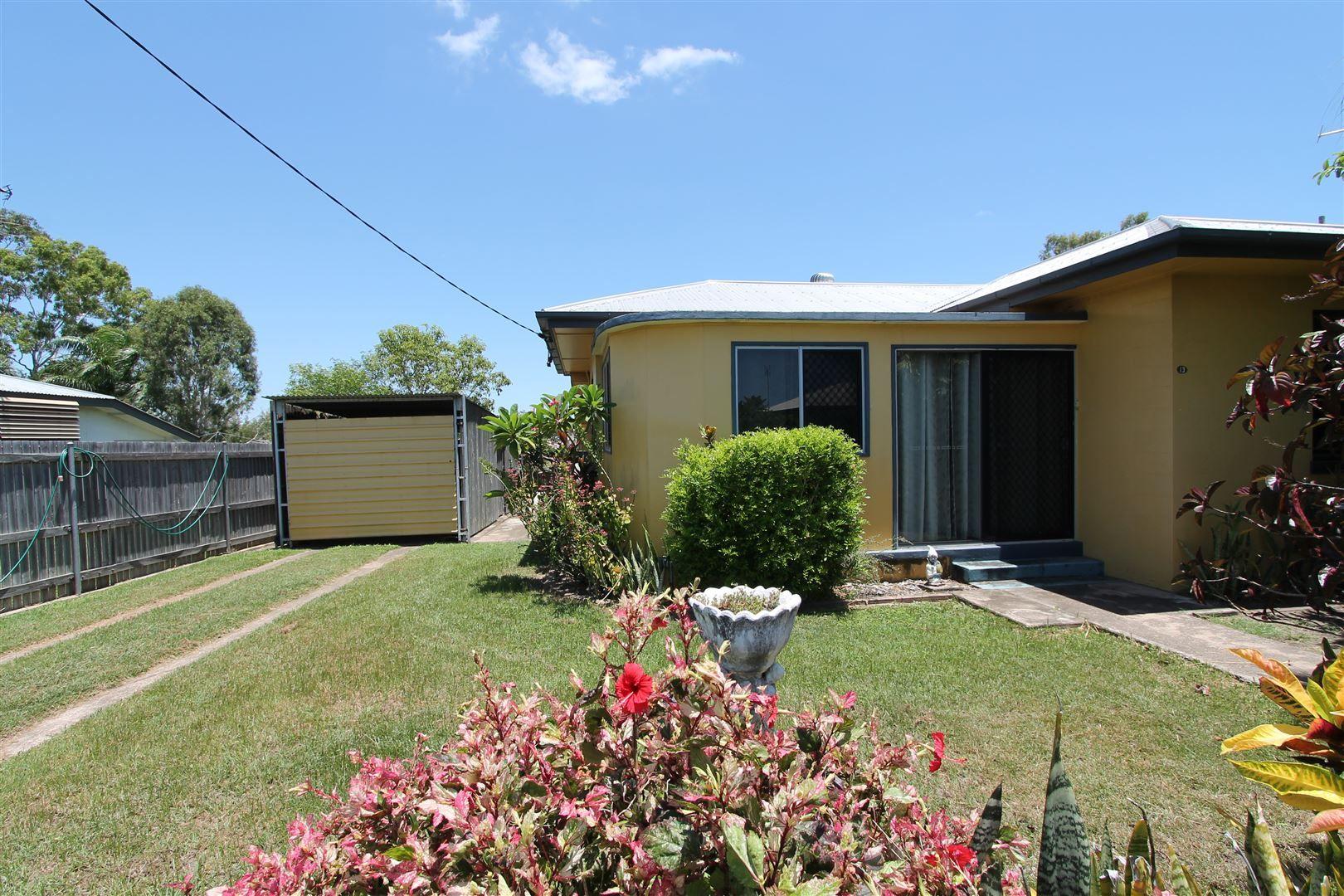 13 Margaret Street, Ayr QLD 4807, Image 0