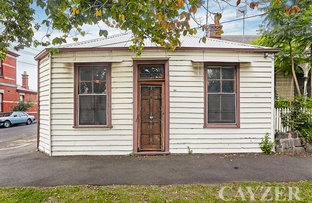 Picture of 237 York Street, South Melbourne VIC 3205