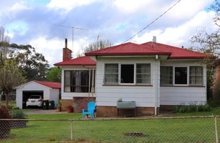 Picture of 15 Kent Street, Tumbarumba NSW 2653
