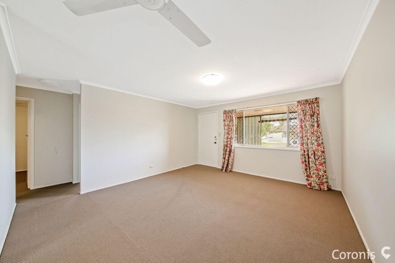 18 Clemesha Street, Keperra QLD 4054, Image 0