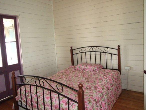 135 Ash Street, Barcaldine QLD 4725, Image 1