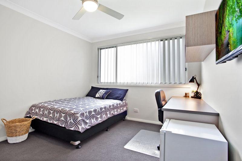 Room 306, 3/28 Dawson Street, Waratah NSW 2298, Image 0