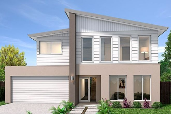 Picture of Lot 919 Smith PL, TORQUAY VIC 3228