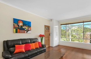 Picture of 8/268 Penshurst Street, Willoughby NSW 2068