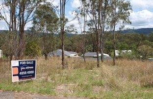 24 The Boulevarde, Killingworth NSW 2278