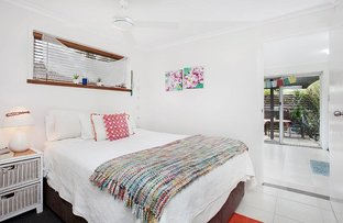 Picture of 58A Brandon Street, Suffolk Park NSW 2481