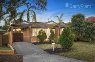 Picture of 9 Curlew Court, Yallambie VIC 3085