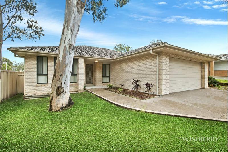 123 Highview Avenue, San Remo NSW 2262, Image 0