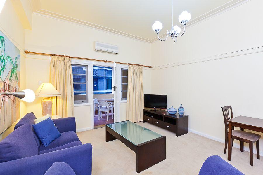 83/2 Sherwood Court, Perth WA 6000, Image 1