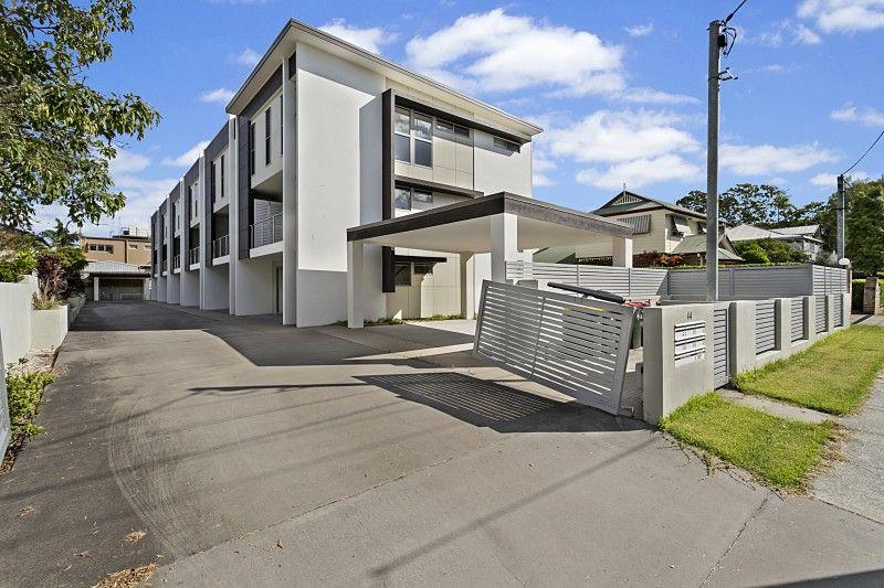 3/44 Skew Street, Sherwood QLD 4075, Image 0