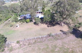 Picture of 7 Uralla Rd, East Kurrajong NSW 2758