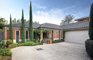 Picture of 24A Aylmer Street, Balwyn North VIC 3104