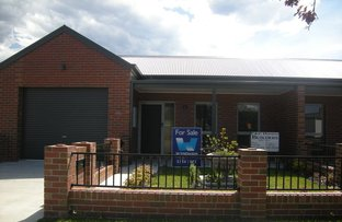 Picture of 19 A and 19 B BROWNING STREET, Orbost VIC 3888