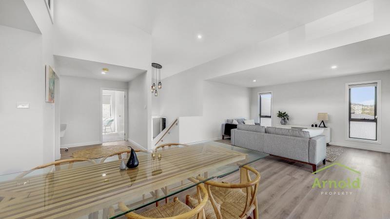 25 Preston Place, Cameron Park NSW 2285, Image 1