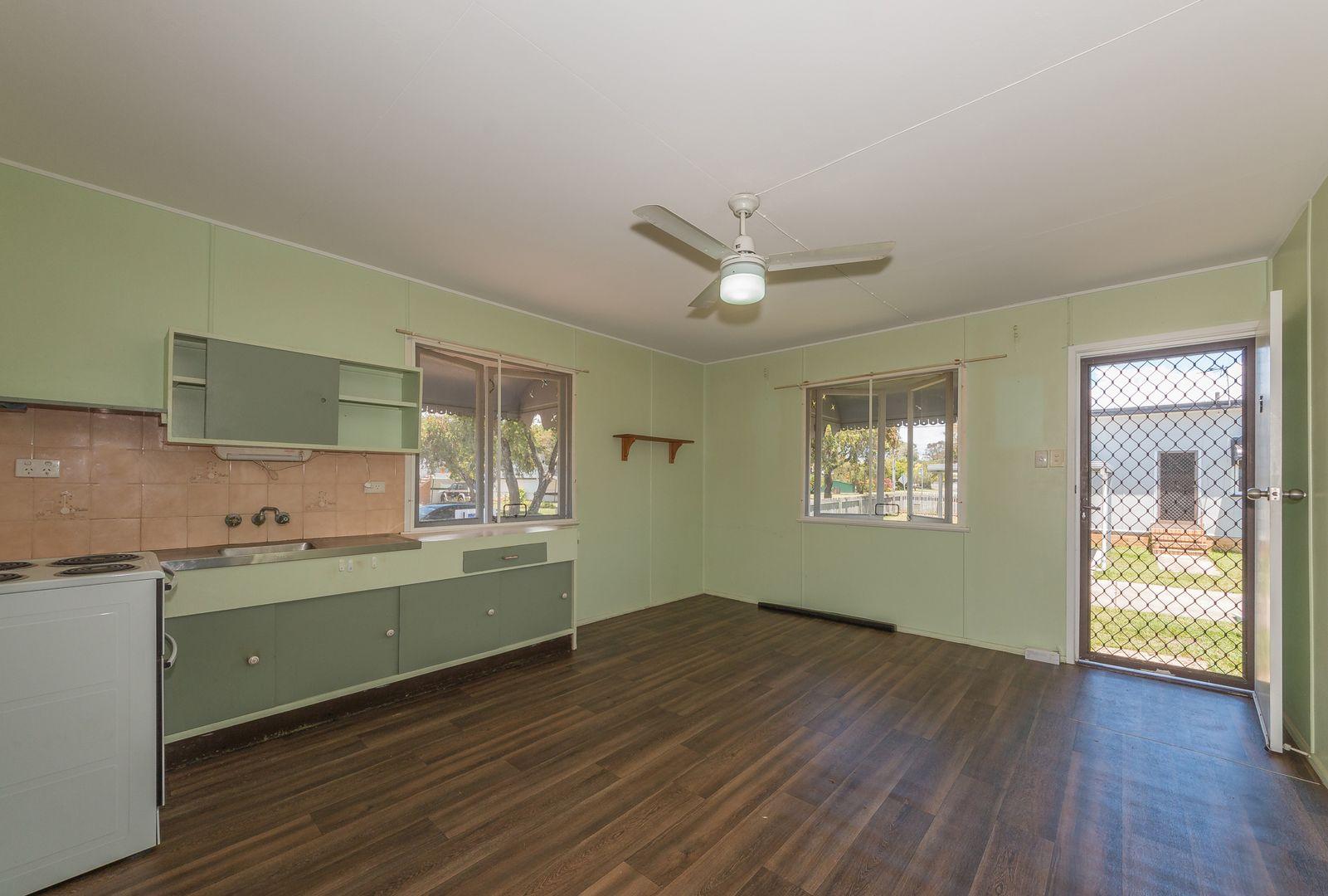 7/36 Cornelius Street, Clontarf QLD 4019, Image 2