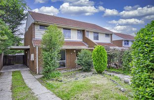 Picture of 3 Cawker Place, Torrens ACT 2607