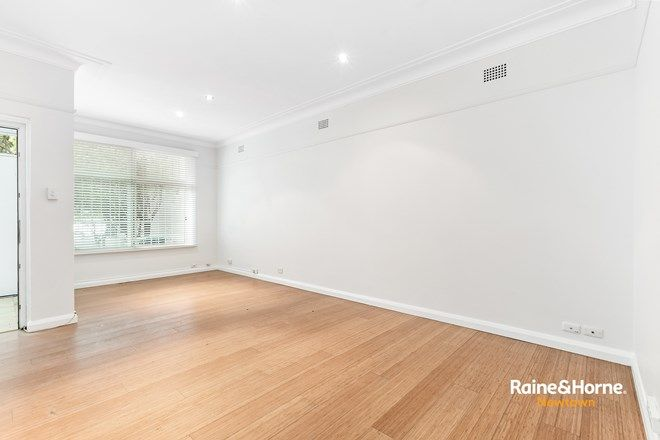 Picture of 120 Terry Street, TEMPE NSW 2044