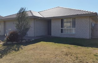 97 Tawney Street, Lowood QLD 4311
