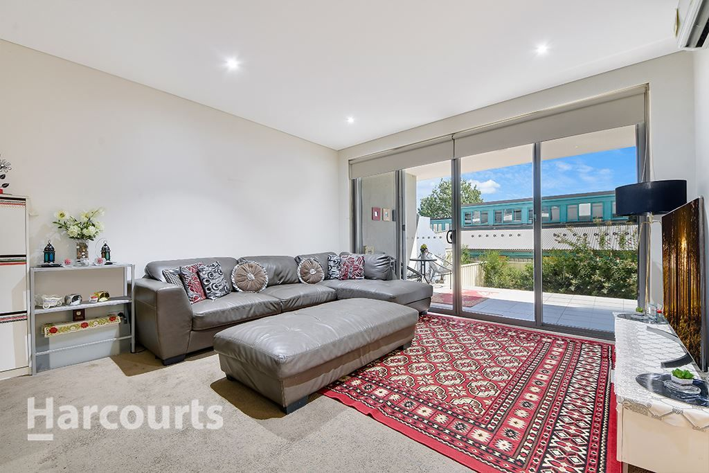 38/12-20 Tyler Street, Campbelltown NSW 2560, Image 1