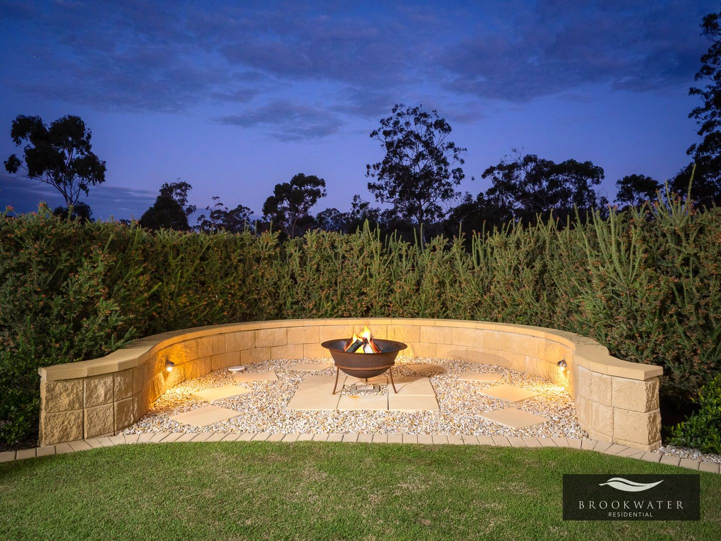 57 Burns Circuit, Augustine Heights QLD 4300, Image 2