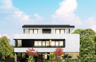 Picture of 3 Abbotsford Grove, Ivanhoe VIC 3079