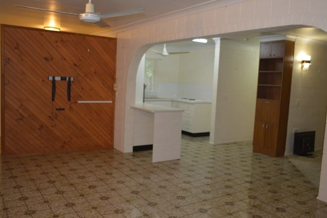 Picture of 49 Verhoeven Drive, DOUGLAS QLD 4814