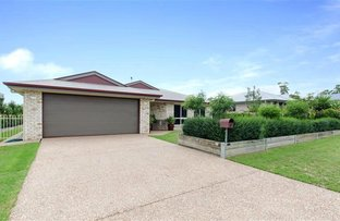 Picture of 27 Rowland St, Warwick QLD 4370